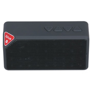 Brick Speaker