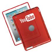 myPad Case for iPad 2/3
