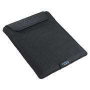 Zoom Convertible Sleeve For iPad