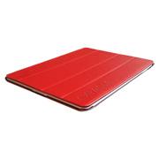 RollTop SmartCase - iPad 2/3/4