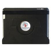 Porthole SmartCase - iPad 2/3/4