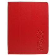 SL Series iPad 2/3/4 Case