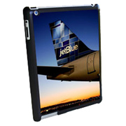 TruImage iPad 2/3/4 Case