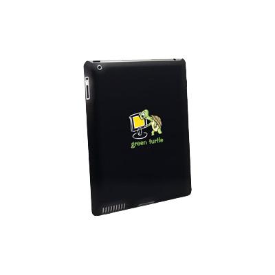 ToughShell iPad 2/3/4 Case