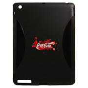 SoftShield iPad 2/3/4 Case