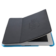 Zoom Case for iPad 2/3/4