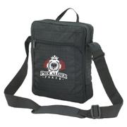 i/o Tablet Shoulder Bag