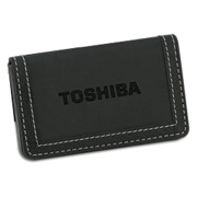 Tuscany Business Card Holder