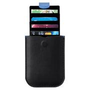 Donald RFID Cardholder