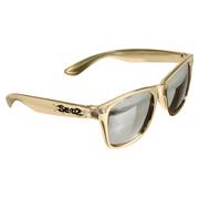Metallic Sunglasses