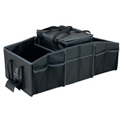 Optimum III Trunk Organizer With Cooler