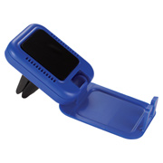 Essence Phone Holder With Air Freshener