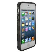 TruVu iPhone 5/5s Case