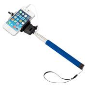 Wire Selfie Stick