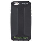 Thule Atmos X3 iPhone 7 Plus Case