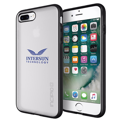 Incipio Octane Phone Case 7 Plus