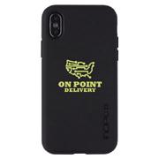 Incipio DualPro Phone Case X/XS