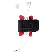 Slim-Wave Earbud Caddy