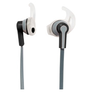 Boom Bluetooth Earbuds