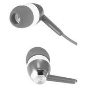 Hypnos Music Control Earbuds