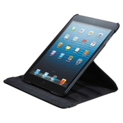 Rotating IntelliCover For iPad Mini