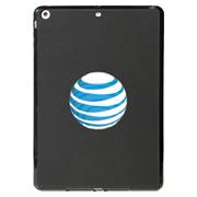 BeltLine iPad Air Case