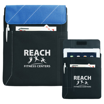 Inline Tablet Sleeve