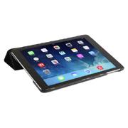 RollTop SmartCase 9.7-inch iPad Pro