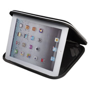 Touch Tech Tablet Case