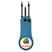 Pitchfix Fusion 2.5 Divot Tool