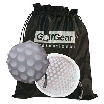 Golf Morph Sac