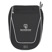 Voyager Shoe Bag