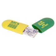 Capsule Bandage Dispenser