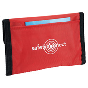 StaySafe First Aid Kit