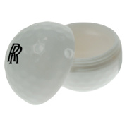 Golf Lip Moisturizer