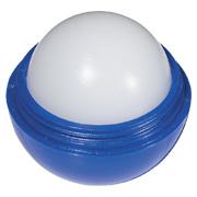 Lip Moisturizer Ball