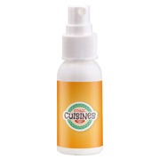 1 oz. Sunscreen Spray