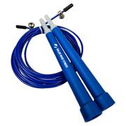 Adjustable Fitness Jump Rope