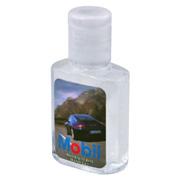 0.5 oz. Pocket Hand Sanitizer Gel