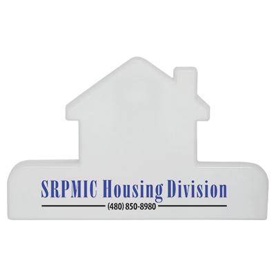 House Clip