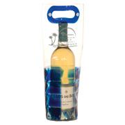 Flexi-Bottle Chiller