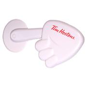 Hand Pizza Cutter