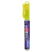 Antibacterial Hand Sanitizer Pocket Sprayer