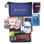 Right-Size Disaster Prep Kit