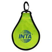 Reflective Safety Bag Tag