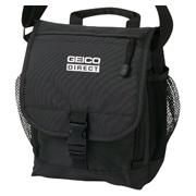 Strada Essentials Bag