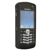 BlackBerry Pearl Case