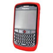 BlackBerry Curve Case