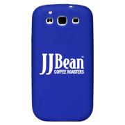Samsung Galaxy S3 Case