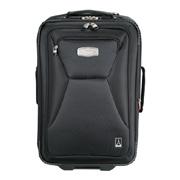 Travelpro MaxLite 22